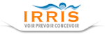 Irris Logo