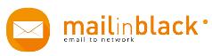 LA Solution pour sécuriser vos mails
