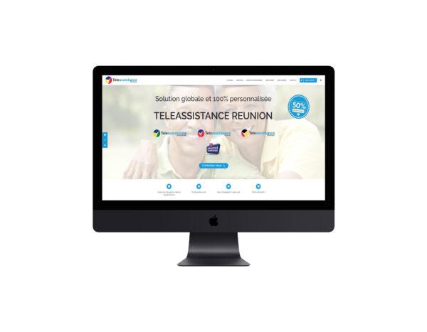 Visu-teleassistance-reunion